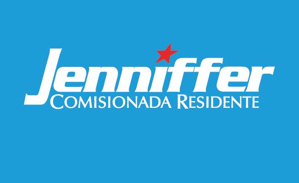 Jenniffer González Colón
